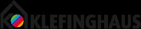 Pressluft Klefinghaus GmbH
