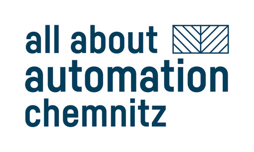 Logo AAA Chemnitz