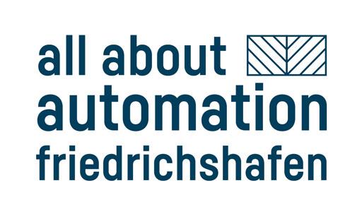 Logo AAA Friedrichshafen
