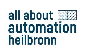 Logo AAA Heilbronn