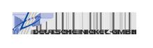 Referenz Deutsche Nickel