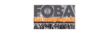 Referenz FOBA