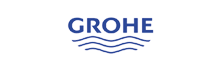 Referenz Grohe
