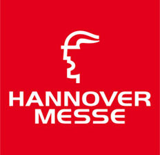 News Hannover Messe