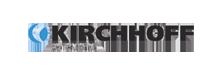 Referenz Kirchhoff