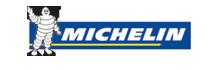 Referenz Michelin