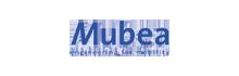 Referenz Mubea