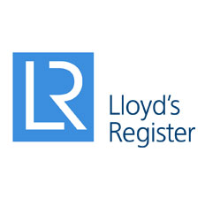 Lloyds Register News