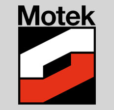 Motek News