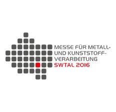 SWTAL 2016 News