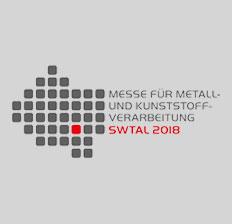 SWTAL 2018 News
