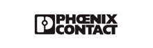 Referenz Phoenix Contact